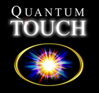 Certification Quantum-Touch Level 1 Workshop