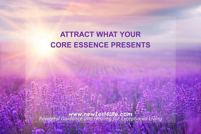 https://www.newzest4life.com/how-to-attract-what-your-core-essence-presents/